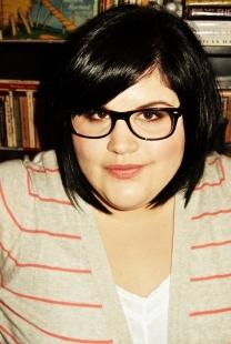 Julie-Murphy-Author-Photo-copy-2